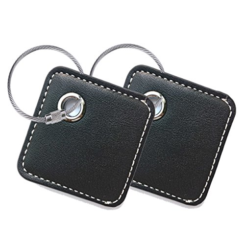 key-chain-cover-for-tile-mate-skin-phone-finder-key-finder-item-finder-with-accessory-to-have-a-dres