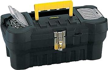 SILVERLEAD/RIMAX Rimax Heavy Duty Box -16