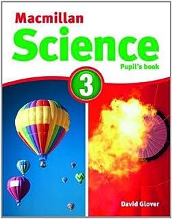 macmillan science 3 workbook david glover 9780230028470 amazon rh amazon com Science Teacher Quotes Science Teacher Quotes