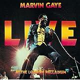 Live At The London Palladium [Remastered]