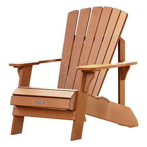 patio-chairs-adirondack-chair-outdoor-in-wood-modern-wooden-ergonomic-all-weather-design