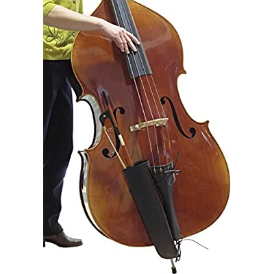 the-string-centre-bass-bow-quiver