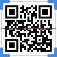 Scanner Code-barres & QR