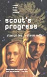 Scout's Progress, Sharon Lee and Steve Miller, 0441009271