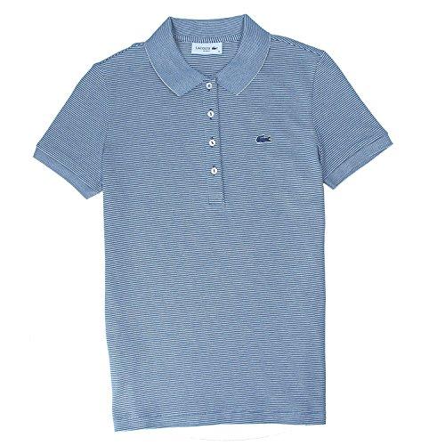 Lacoste Azul Polo lug Pf3041 lug Azul Pf3041 Polo Lacoste Lacoste Polo lug Pf3041 HqtnS7O8