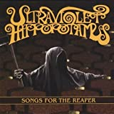 Songs for the Reaper by Ultraviolet Hippopotamus (2013-05-03)