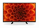Seiki SE43FK 43-Inch 1080p LED TV (2015 Model)