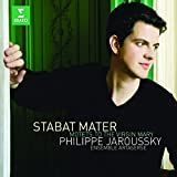 Music : Philippe Jaroussky: Stabat Mater & Motets to the Virgin Mary