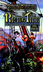 Rising Tide: Forgotten Realms (The Threat from the Sea)