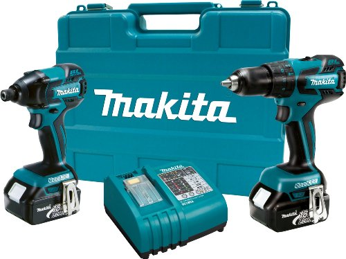 makita-lxt239-18-volt-lxt-lithium-ion-brushless-cordless-2-piece-combo-kit-w-2-batteries