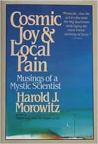harold j morowitz free book downloads pdf