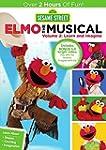 Sesame Street: Elmo the Musical 2