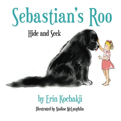 Sebastian's Roo PDF