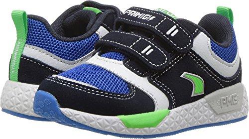 - Primigi Kids Baby Boy's PBM 14475 (Toddler/Little Kid) Navy/Royal 22 M EU
