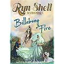 Billabong Fire (The Stolen Years)