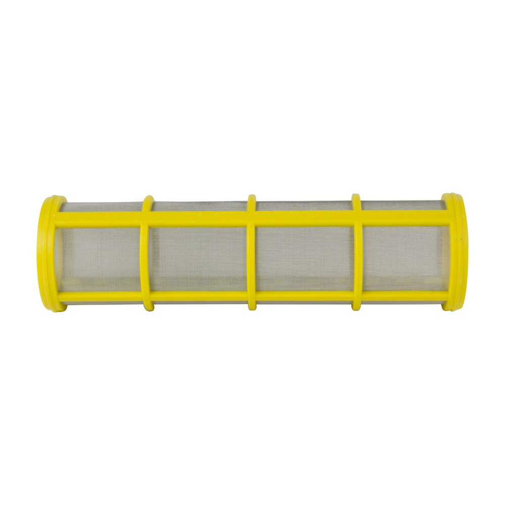 80 Mesh Screen for 1-1/2'' FNPT''T'' Strainer (1 Mesh Screen) by Product Conect