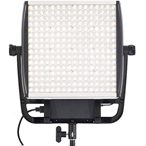 Litepanels Astra 1x1 Bi-Color Next Generation LED Light Panel by Lite Panels