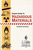 Hazardous Waste Compliance Manual for Generators, Transporters and TSD's, , 1877798142