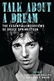 img - for Talk About a Dream book / textbook / text book