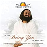 img - for The Art of Being You book / textbook / text book