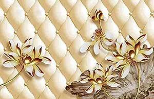 Print.ElMosekar Acrylic Wallpaper270 centimeters x 320 centimeters , 2725617034856