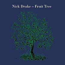 Fruit Tree (W/Dvd) (Ltd Ed)