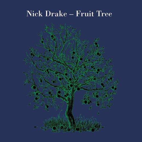 Fruit Tree (limited) by Fontana Island