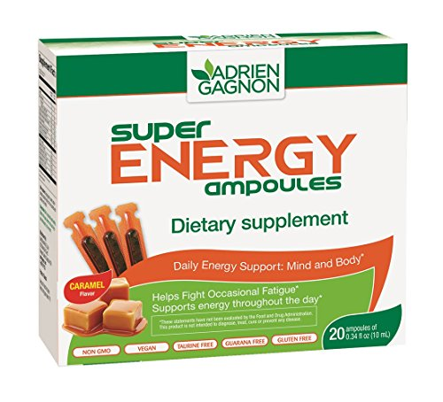 adrien-gagnon-super-energy-ampoules-daily-energy-support-for-the-mind-body-caramel-flavor-10-ml-20-p
