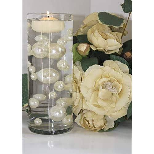 Wedding Centerpieces For Tables Amazon