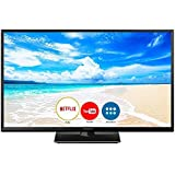Smart TV, Panasonic, TC-32FS600B