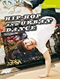 Hip-Hop and Urban Dance, Tamsin Fitzgerald, 1432913786