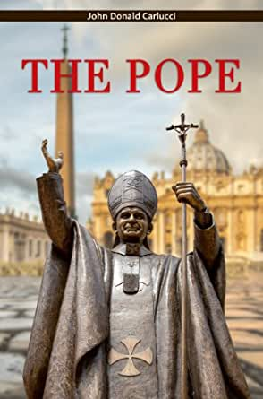 pope a f b singles Pope benedict xvi (latin council for pastoral care of migrants and itinerant peoples and the pontifical council for justice and peace under a single.