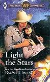 Light the Stars