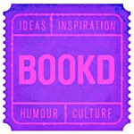 Music for the People: (BookD Podcast, Book 4) | Gareth Malone