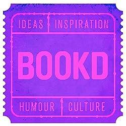I Heart Vegas (BookD Podcast, Book 18)