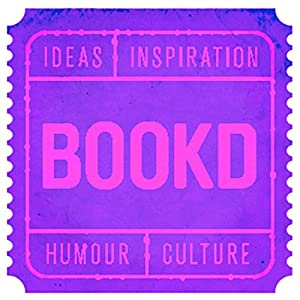 Music for the People: (BookD Podcast, Book 4) Speech