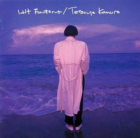 Hit Factory オリジナルレコーディングのリマスター