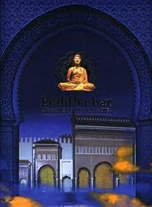 Buddha Bar: Night at Buddha Bar
