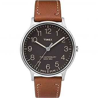 Timex TW2P95800 Herren armbanduhr