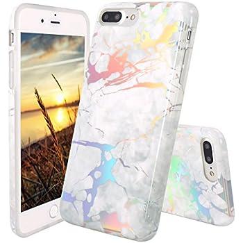 jiaxiufen iphone 7 case