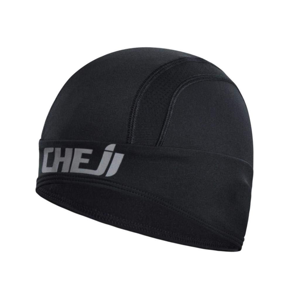 Cycling gear cycle helmets winter hats British cycling Freecycle German cycling wear road cycling biker hat. Brisk Bike Synthetic Cycling Cap
