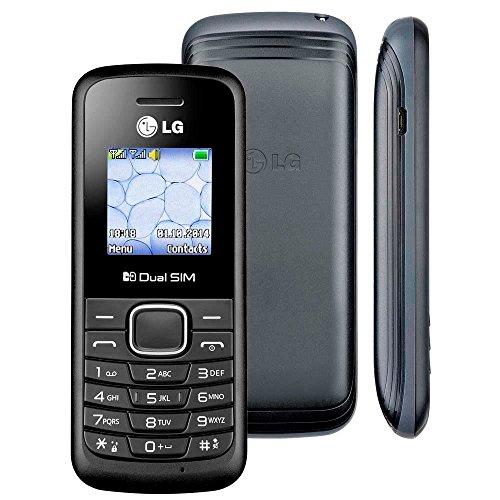 unlocked gsm quad phone - 2