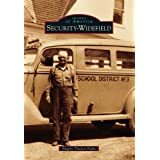 Security-Widefield (Images of America)