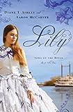 Free eBook - Lily
