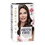 Clairol - Nice'n Easy Permanent Hair Color, Brunettes