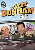 Buy The Jeff Dunham Show