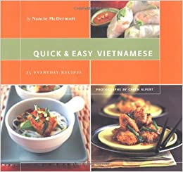 Quick easy everyday recipes