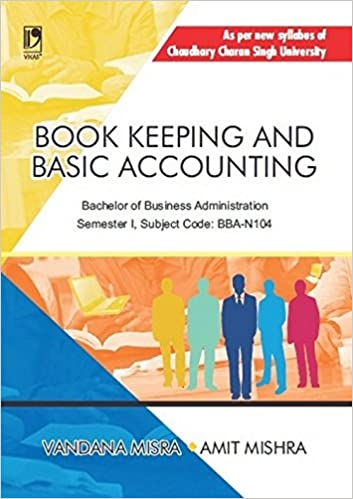 Buy book keeping and basic accounting ccs university book online buy book keeping and basic accounting ccs university book online at low prices in india book keeping and basic accounting ccs university reviews fandeluxe Images