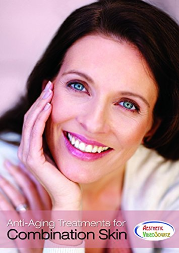 Anti-Aging Treatments for Combination