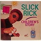 Children's Story [Vinyl]